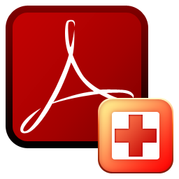 Recovery Toolbox for PDF Password v2.0正式版下载