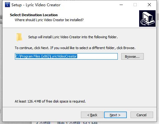 Lyric Video Creator Pro(视频制作) v5.2 破解版