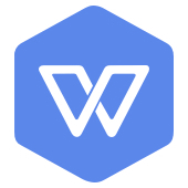WPS Office2019下载-WPS Office2019 v11.1.0.9564绿色最新版