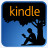 Kindle For PC下载_kindle电子书阅读器(Kindle For PC) v1.30.0.59062正式版