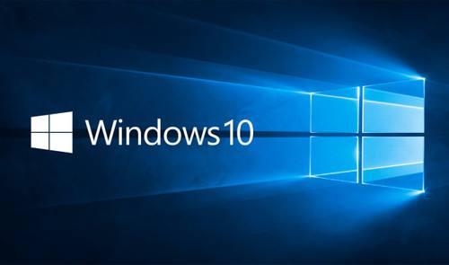 2020最新微软原版镜像Win10 纯净版下载_兼容性强(64位)-